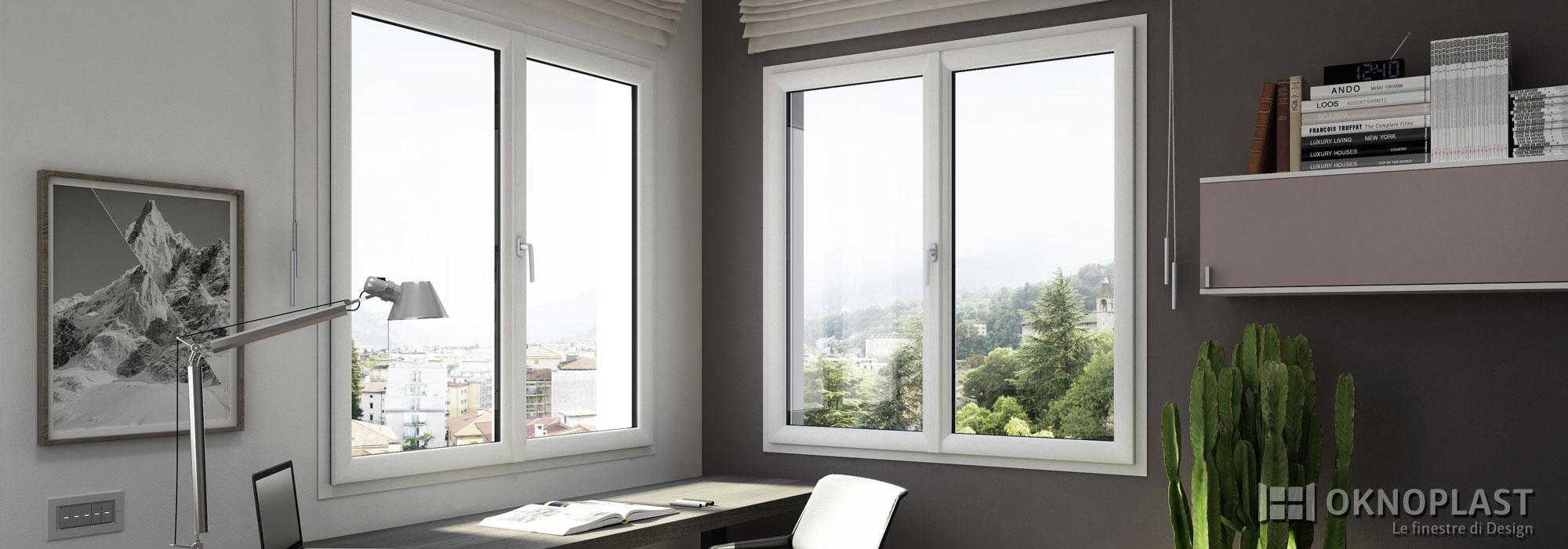 G2 srl finestre porte e serramenti a cesano maderno e grandate - Baltera srl unipersonale porte e finestre ...