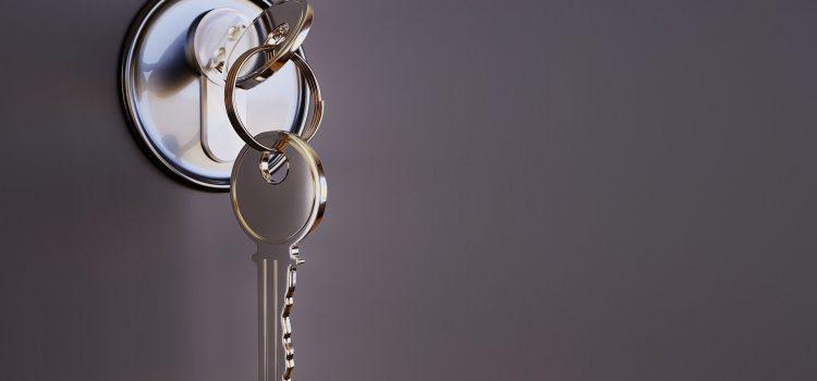 Come rendere sicura la tua casa